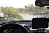 планшет в автомобиль