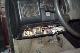 компьютер в автомобиль