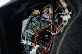 компьютер в багажник