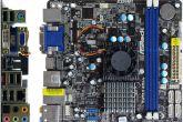 компьютер в ВАЗ 2110