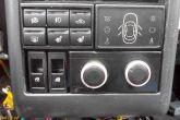 Установка дополнительных кнопок на панель ВАЗ 2110
