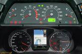 Установка новой панели приборов с навигацией от Приоры на ВАЗ 2110