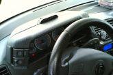 авто винил ВАЗ 2110