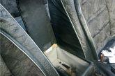 подлокотник ВАЗ 2110 своими руками