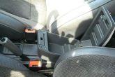 Подлокотник Приоры в ВАЗ 2110
