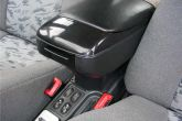 универсальный подлокотник ВАЗ 2110