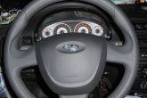 руль Гранта на ВАЗ 2110