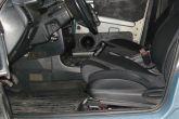 установка сидений от иномарки в ВАЗ 2110