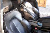 кресла от иномарки в ВАЗ 2110