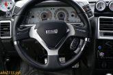 спортивный руль ВАЗ с удобным хватом