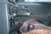 магнитола с выдвижным монитором в ВАЗ 2110