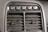 кнопки вентиляции сидений