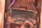 датчик топлива ДУТ-11 (стерлась дорожка)