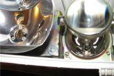 ремонт гидрокорректора фар ваз 2110