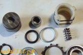 ремонтный комплект рулевой рейки