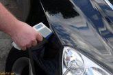 Как пользоваться толщиномером лакокрасочных покрытий автомобилей