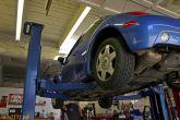 диагностика поддержанного автомобиля