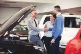Как сэкономить при покупке автомобиля у дилера