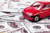 Как сэкономить на покупке автомобиля