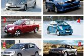 рейтинг женских автомобилей forbes