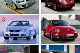 рейтинг женских автомобилей