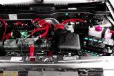 Отзывы о силиконовых шлангах системы охлаждения двигателя