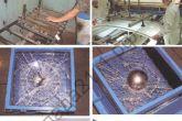 кустарные и оригинальные лобовые стекла