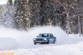 [ОТКРЫТ] Зимний фотоконкурс 2015