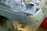 изготовление автоматического обвеса ваз 2110