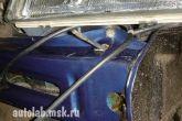 моторедуктор омывателя фар ваз 2110