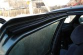 резиновая заглушка на крыше ВАЗ 2110