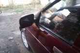Зеркала Приоры SE на ВАЗ 2110