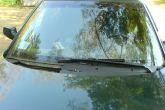 установка жабо от Приоры на ВАЗ 2110