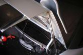 дополнительный упор багажника ВАЗ 2110