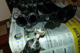 доработка ресивера ваз 21116 или 11183-50