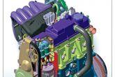 Доработка двигателя ВАЗ 21114 до 21116 (11183–50)