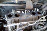 двигатель ваз 21114 без ресивера