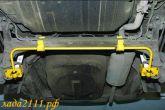 стабилизатор задней подвески ВАЗ 2110