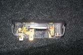 галогенная лампа в багажник ВАЗ 2110
