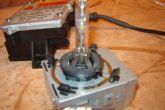 лампа биксенона D2S 4300K