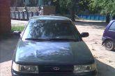 ДХО Sho-me DRL 506 HP на ВАЗ 2110