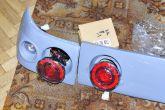 маски под круглые фары ВАЗ с модулями света ProSport