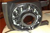 Поворотники ВАЗ 2110 со светодиодами
