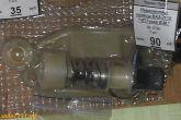 ремкомплект кулисы ваз 2110