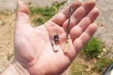 доработка генератора ВАЗ 2110