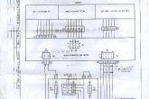схема подключения ЭУР в ВАЗ 2110