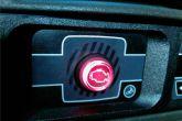 универсальная кнопка запуска двигателя