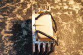 блок плавного включения ламп накаливания