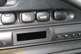 Универсальное USB зарядное устройство в машину