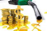 ДХО и экономия бензина
